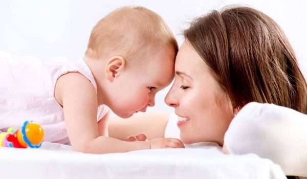 تحديد نوع الجنين