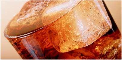 تبديل المشروبات العادية بمشروبات سكر