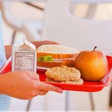 ما هي حساسية الطعام الأكثر في الأطفال ؟