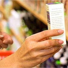 - هل تعتقد أن فول الصويا يؤثر على معدل الكوليسترول بدرجة كبيرة ؟