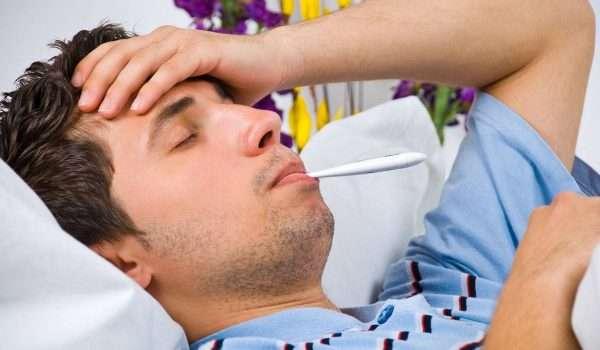 فيروس إنفلونزا