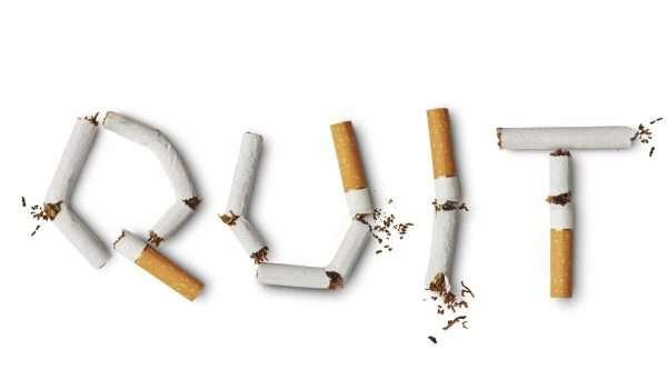 التدخين في رمضان
