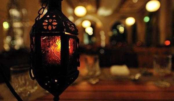 الصحة النفسية في شهر رمضان