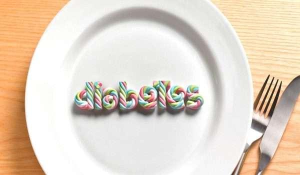 مريض السكري في رمضان