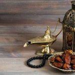 مريض القلب في رمضان