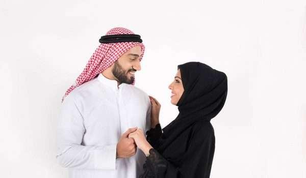 072d92ac250d7 العلاقة الحميمة للمتزوجون حديثاً في رمضان - كل يوم معلومة طبية