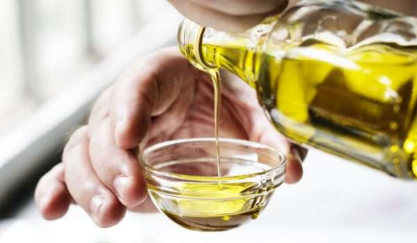 فوائد-زيت-الزيتون1