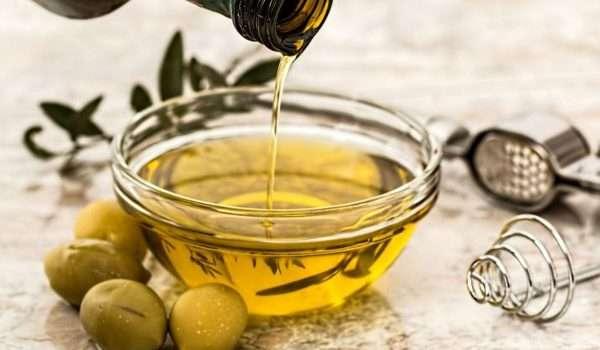 فوائد-زيت-الزيتون2