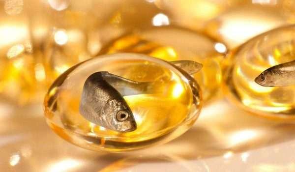 4125beb1dbf2c فوائد زيت السمك ( الأوميغا 3 ) الصحية و الأعراض الجانبية له