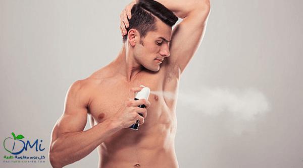 deodorant-605x334