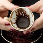 علاج السيلوليت بالقهوة