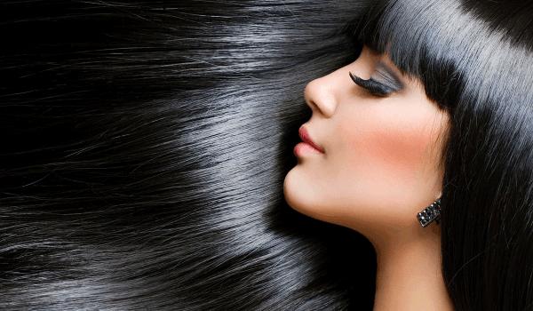 فرد الشعر بالسفن اب .. هل هو حقيقة مؤكدة علمياً أم مجرد وهم متداول؟