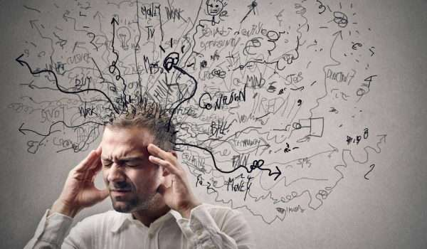 الطب النفسي