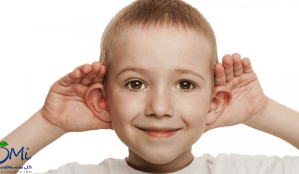 ears_kids-1200x630