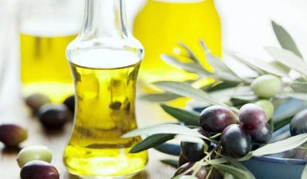 كيف تتعرف على زيت الزيتون الاصلي؟ و ماهي فوائده و أنواعه؟ - كل يوم معلومة طبية