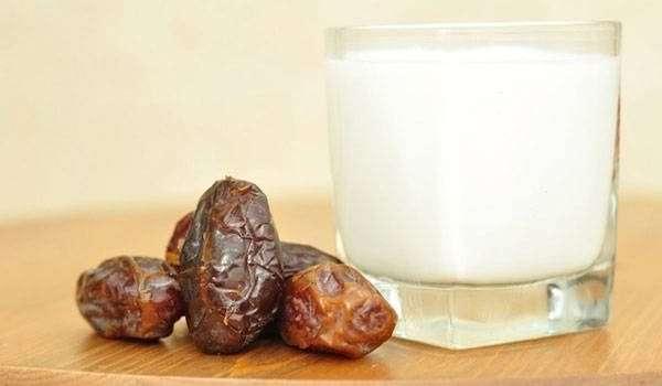 التركيز في رمضان