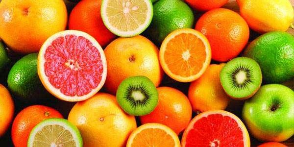 تاثير السكريات والاملاح على الصيام مصادر الأملاح الطبيعية
