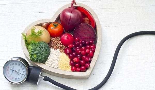 تاثير السكريات والاملاح على الصيام اضرار الاملاح في الصيام
