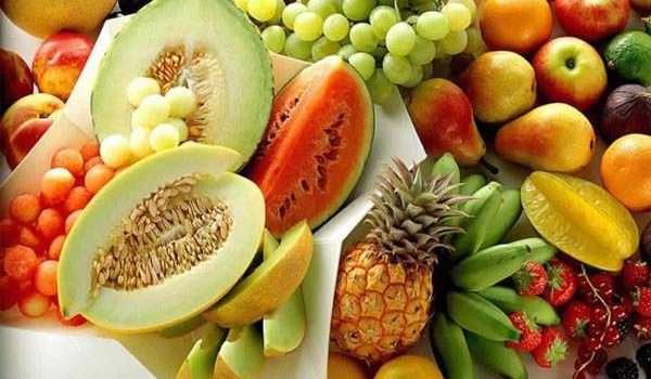 تاثير السكريات والاملاح على الصيام مصادر السكريات الطبيعية