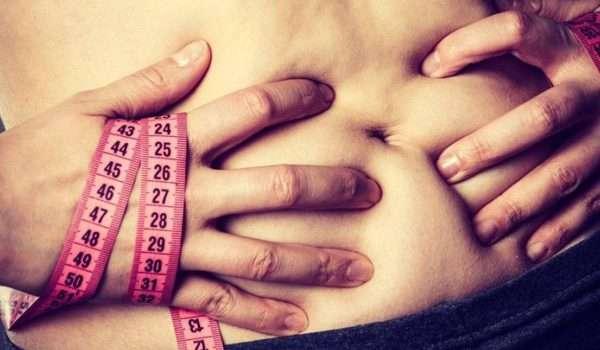اطعمة تحرق الدهون
