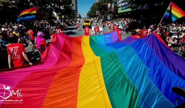 الأخطار الصحية للعلاقات المثلية