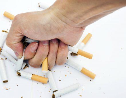 تبطيل السجاير ..الطريقة السهلة لترك التدخين فى رمضان