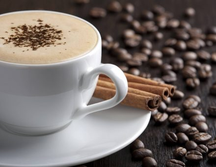 الشاي و القهوة في رمضان ، هل لهما تأثير على الصيام ؟