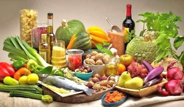 med_diet_spread