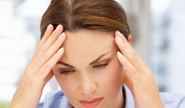 mood-PMS-headaches-angry