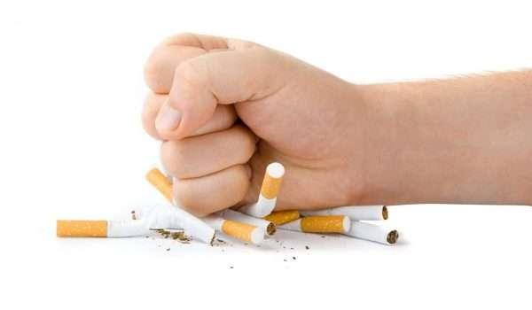 التدخين وتأثيره على السكري