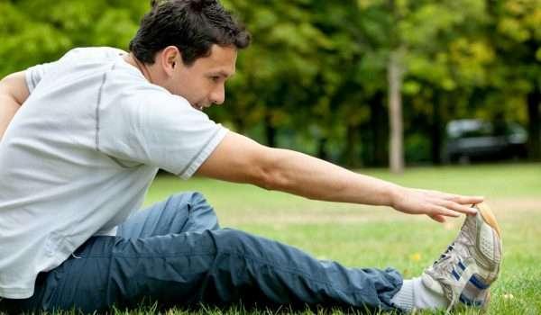 مريض-السكري-والرياضة