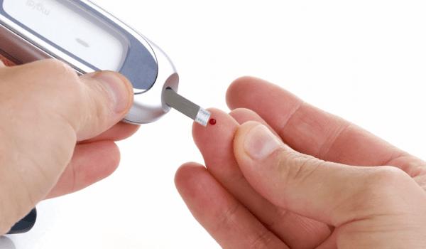 """معهد السكر المصري يطلق مبادرة """"100 قريه خالية من مرض السكر"""""""