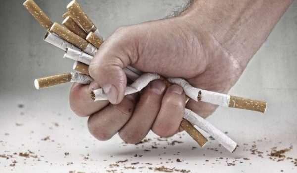 كيف تأخذ قرار الاقلاع عن التدخين ؟