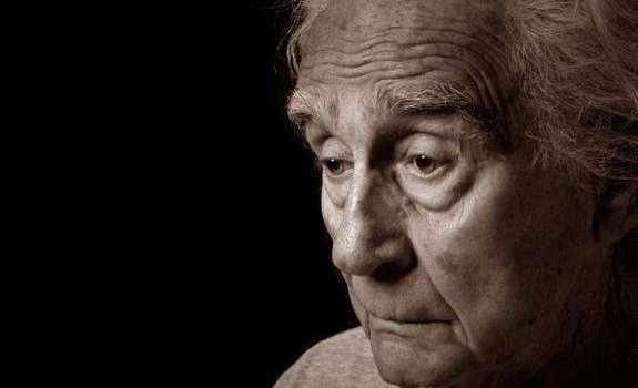 الاكتئاب في مختلف المراحل العمرية