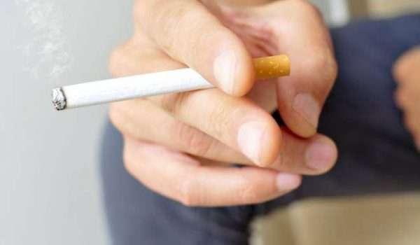 كيف اتعامل مع انتكاسة التدخين ؟