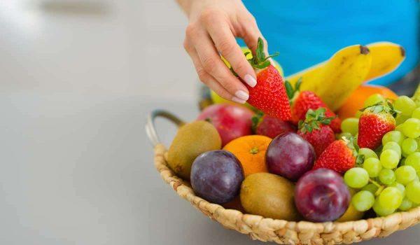 5eba90e55 الفواكه المفيدة لمرضى السكر .. وما هي الكميات المسموح بها ؟