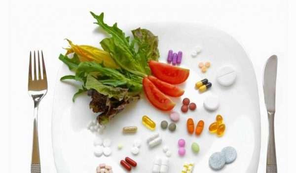 مفعول الدواء
