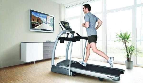 افضل رياضة لتخفيف الوزن