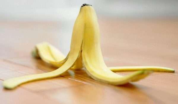 نتيجة بحث الصور عن قشر الموز