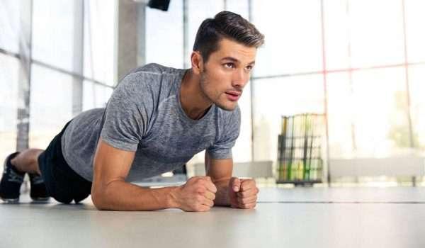 تمارين كيجل للرجال بالصور لتقوية عضلات الحوض وعلاج سرعة