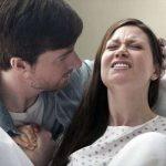 طرق تسهيل الولادة
