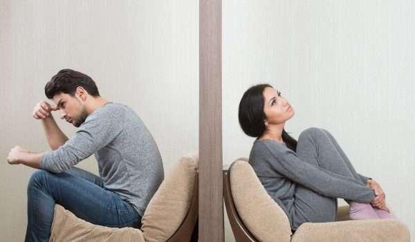 نتيجة بحث الصور عن الخرس الزوجي