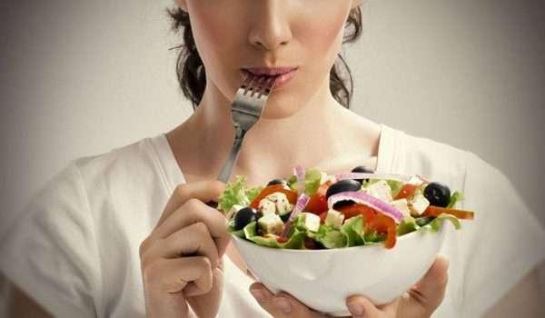 سد الشهية إنقاص وزن