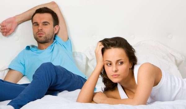 e29da640d56f7 الملل الزوجي و أسبابه و نصائح رائعة للتخلص منه - كل يوم معلومة طبية