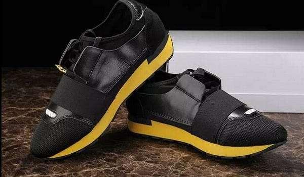 d0e9ad5a2 افضل حذاء رياضي للتمارين بالصور ونصائح تساعدك على شرائه - كل يوم ...