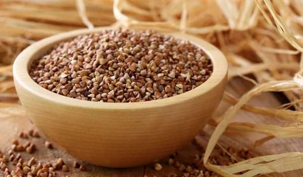 فوائد الحنطة