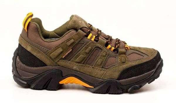 0271bce2c افضل حذاء رياضي للتمارين بالصور ونصائح تساعدك على شرائه - كل يوم ...