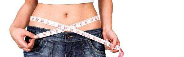 تكسير الدهون بالتجميد