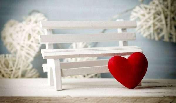 هرمون الحب