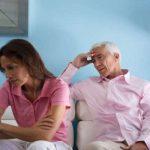 علاج المراهقة المتأخرة عند الرجال أزمة منتصف العمر عند المرأة والرجل
